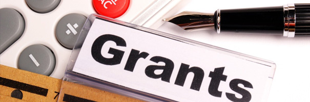 Grants and Scholarships for Higher Education
