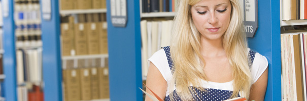 Quick about Distance Learning